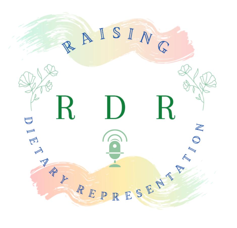 Raising Dietary Representation